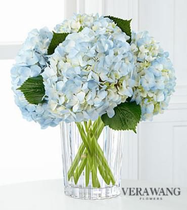 The Joyful Inspirations™ Bouquet by Vera Wang